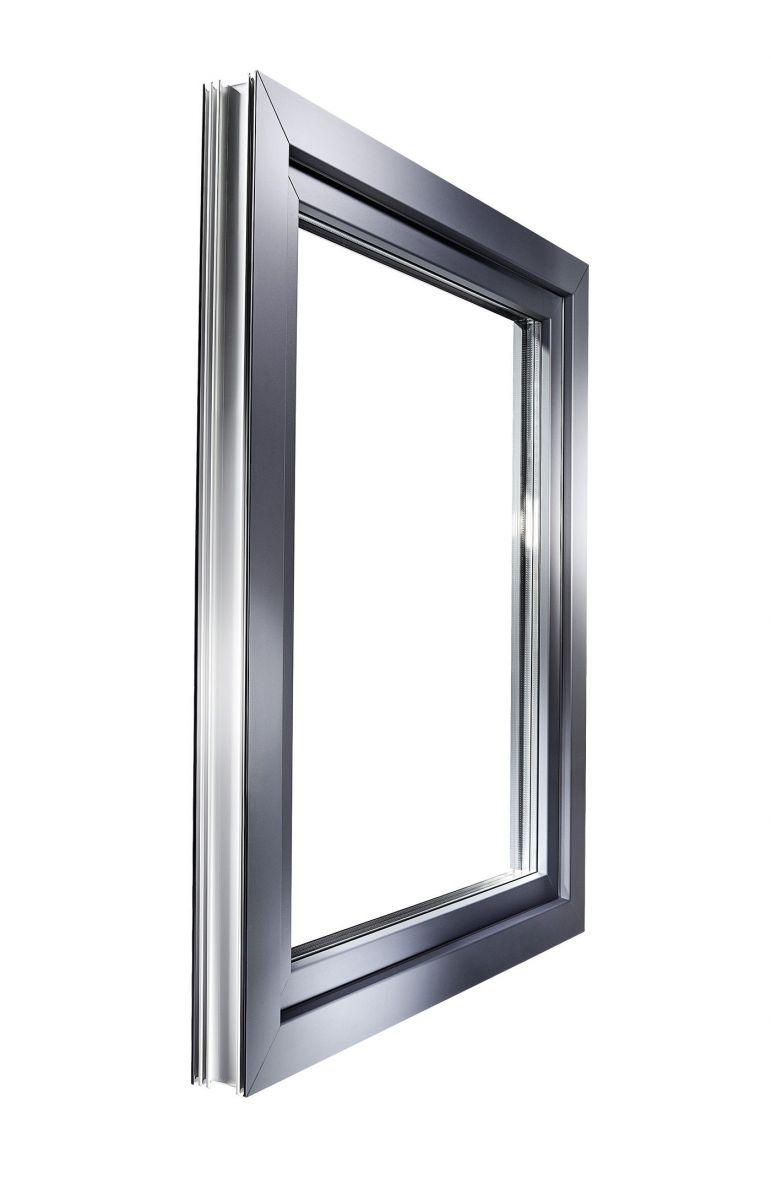 okno_dynamick_s_pozadm
