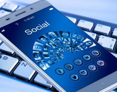 Mobilný internet je pre mladých aj deti bežná vec