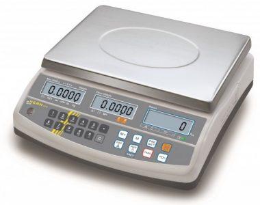 Presné počítacie váhy pre váš biznis