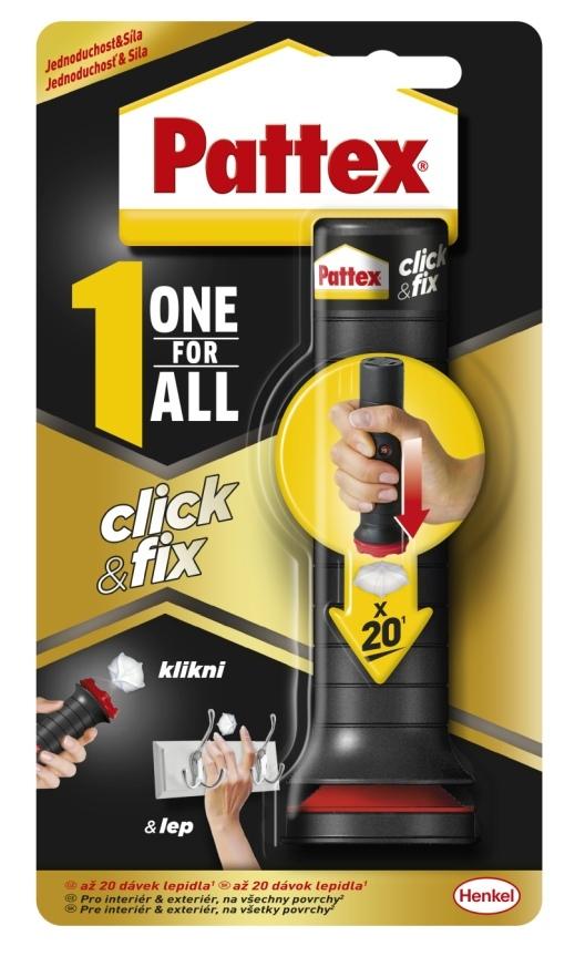 2448527_Pattex_Click&Fix_3D