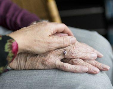 Jednička v domácí péči – to je ProCare Medical