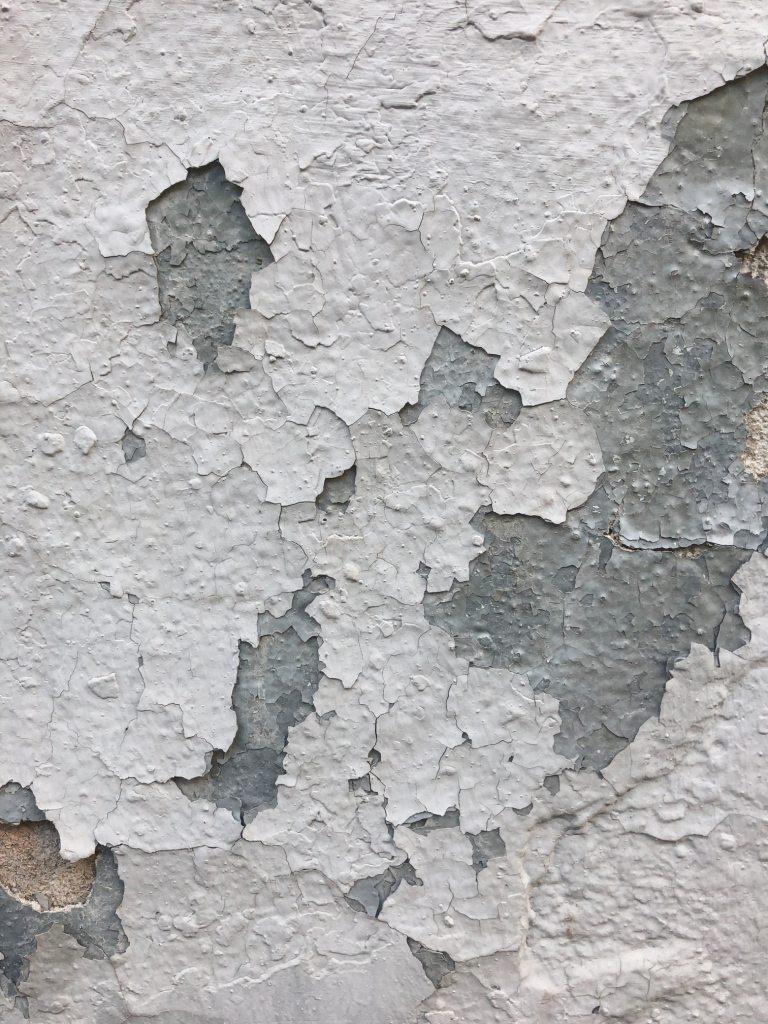 oprava betonových podlah Praha