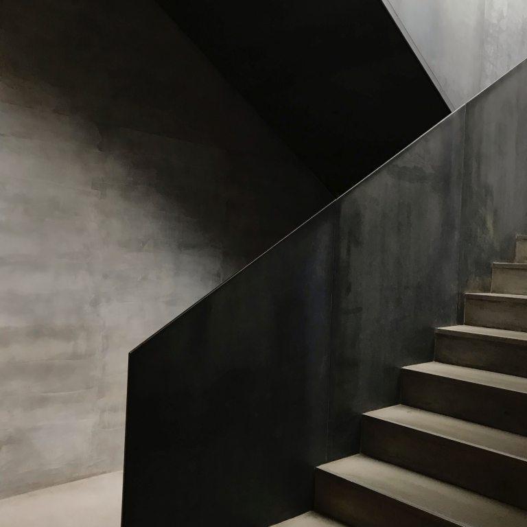 opravujeme betonové podlahy levně