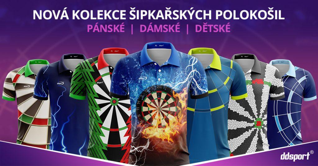 sipky-kolekce-2021