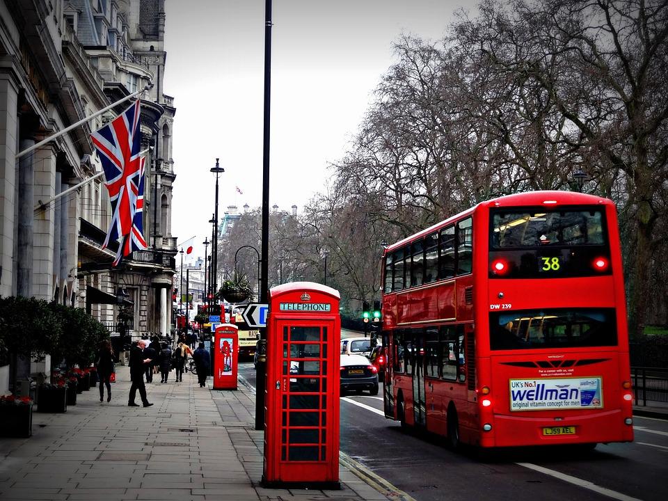 london-1567903_960_720