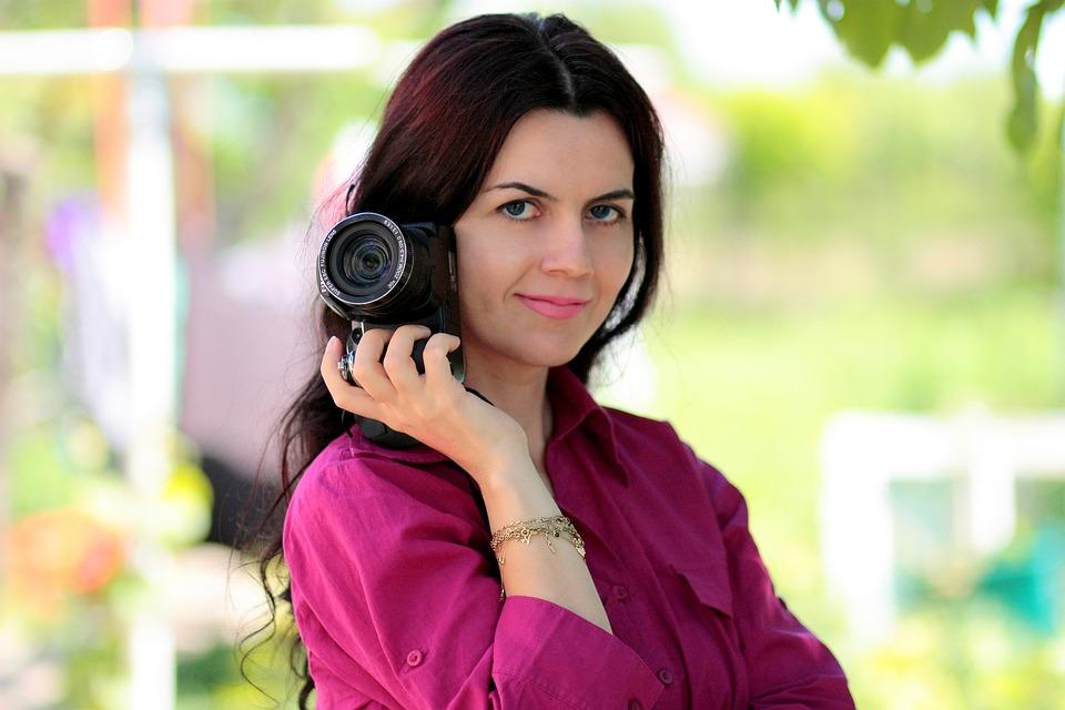 photographer-1365674_960_720