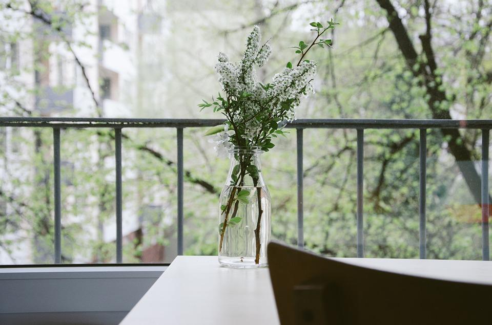 flower-vase-336558_960_720