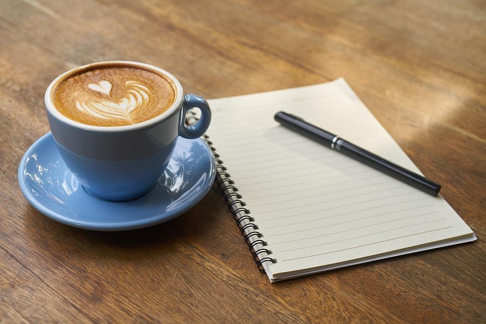 coffee-2306471_960_720