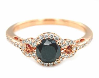 Černé diamanty? Jsou sofistikované a dokáží podporovat tvořivost a invenci