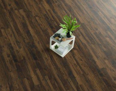 Jak vybrat a koupit správnou laminátovou podlahu pro Váš domov