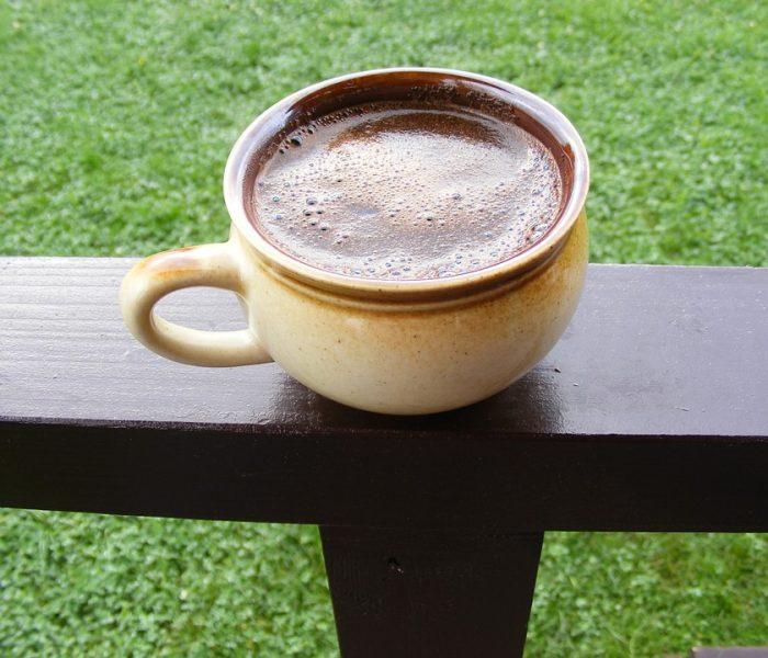 Na skvělé espresso nemusíte chodit do nejbližší kavárny – tu nejlepší totiž budete mít doma!