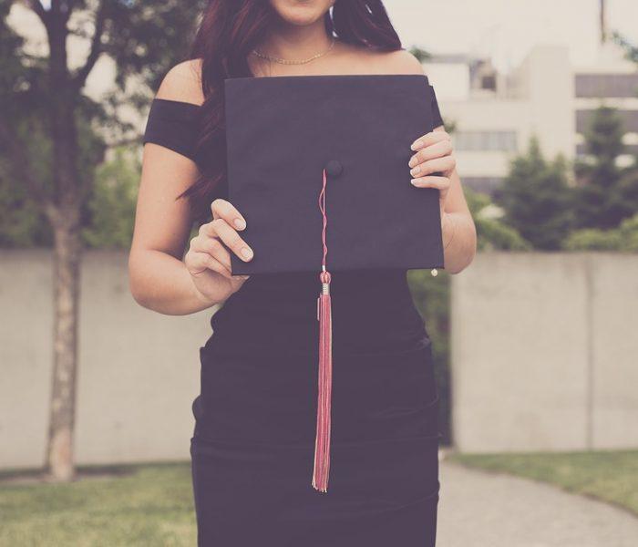 Proč byste i vy měli uvažovat o studiu MBA?
