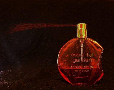 Drahé parfémy, které změnily svět vůní