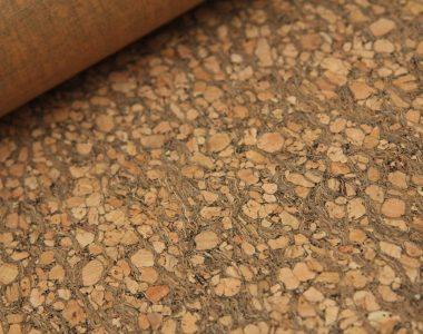 Korkové podlahy: Údržba a čistenie korku
