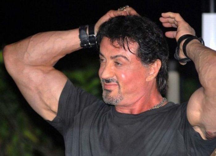 4 slavné osobnosti, které inspirují ke cvičení