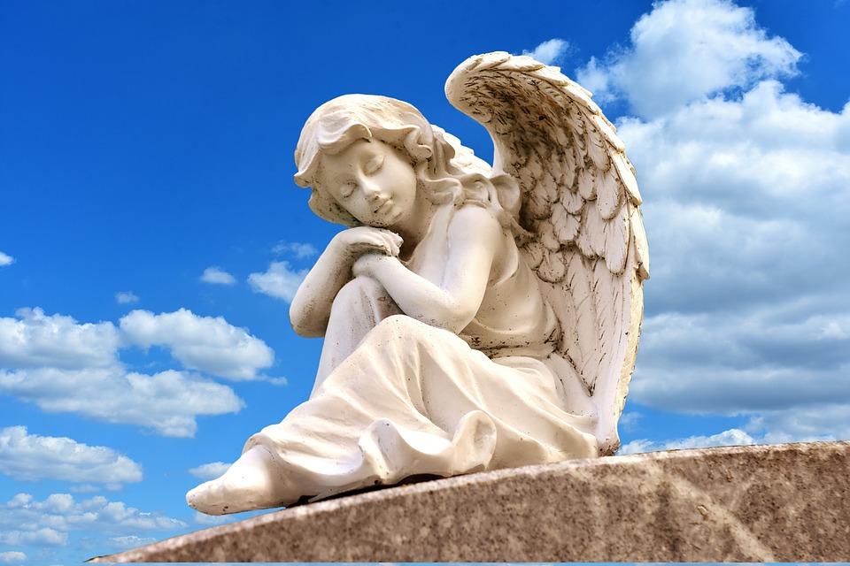 angel-2533949_960_720