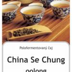 Cajova-zahrada.cz_China Oolong Se Chung, 90 g, cena 99 Kč