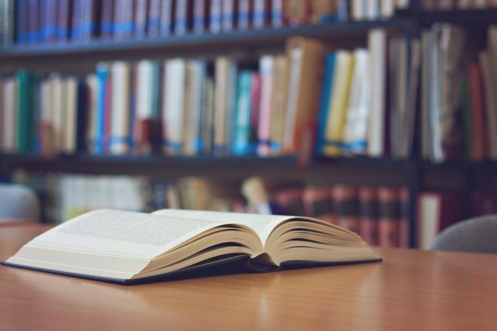 Kniha Jany Štrausové přináší strhující pohled do duše dětí Creative Commons (shutterstock.com)
