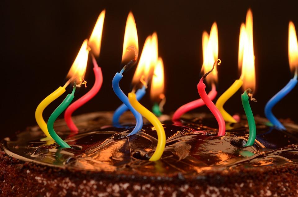 birthday-1114056_960_720