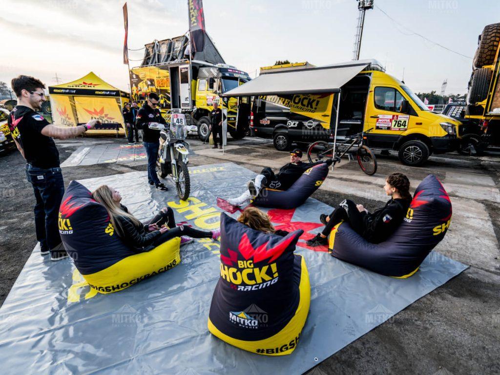 fotele-reklamowe-big-schock-racing