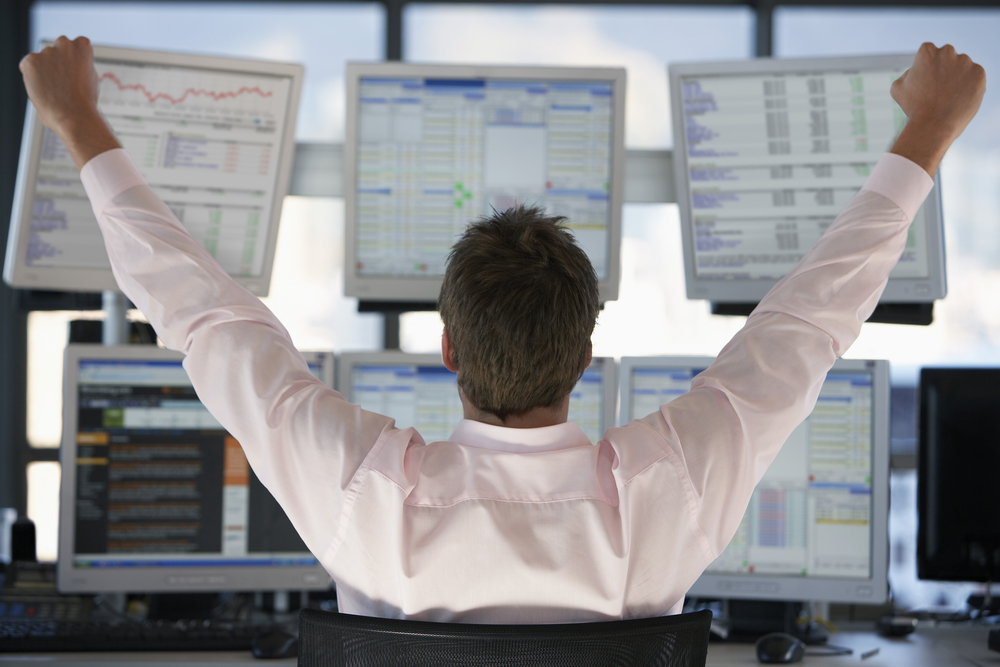 Depositphotos_Trading
