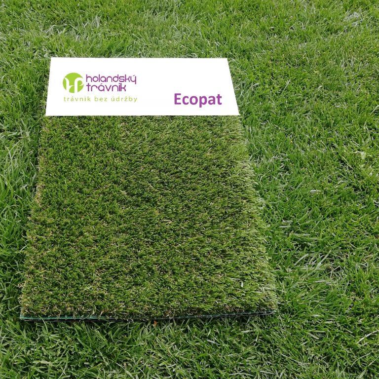 Ecopet-3-768x768