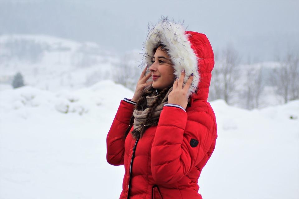 winter-3260946_960_720