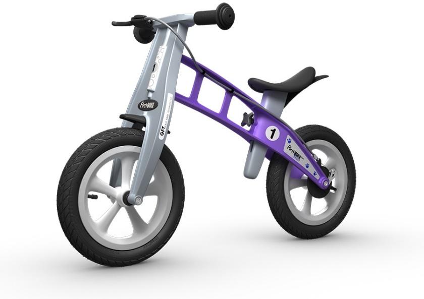 firstbike-odrazedlo-street-violet