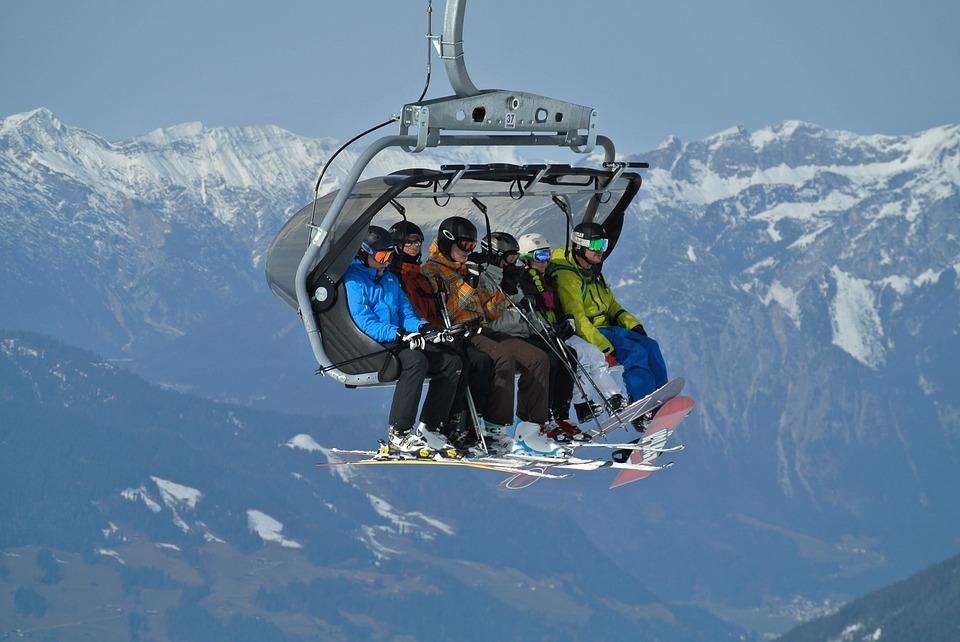 ski-lift-1201084_960_720